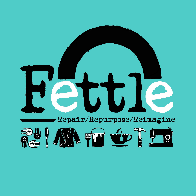 Fettle General